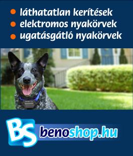 benoshop.hu